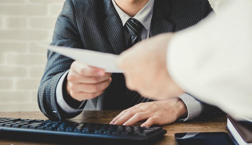 Какой закон будет чтобы получить кредит как взять кредит без справок во владикавказе